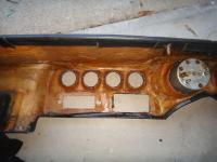 1981 Puma GTB S2 Project