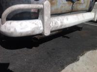 Jeremy rock jock hitch with Vintage speed exhaust