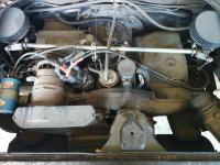 My 68 type 3 engine