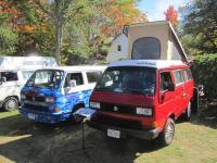 Transporterfest 2015