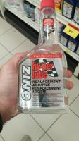 Zddp replacement product