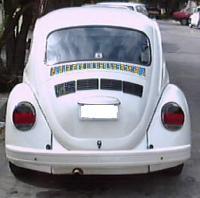 1999 bug