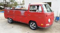 1971 single cab