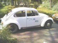 70 Beetle