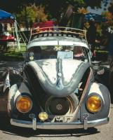 Vets 4 Veterans Car Show