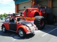 Project '59 big tires