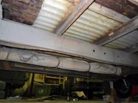 62 sun roof rustoration