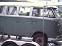 1965 13-window Deluxe