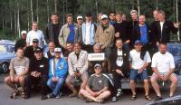 SCLF 2003