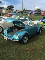 Florida bug jam