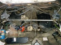type 3 engine photos