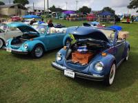 2015 Bug Jam photos