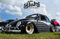 Florida Bug Jam 2015