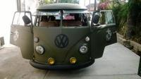 my 66 bus