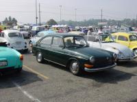 Pomona swap meet July 2001