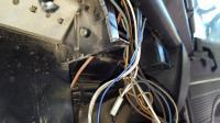 Prosport Gauge Install