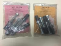 AMI ROC-A-STUDS rocker stud repair kits