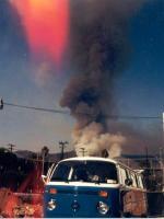 Glendale Apocalypse