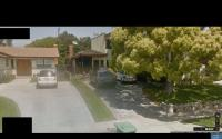 Google Maps / Street View VWs