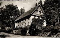 Wolfsbrunnen, Ottenhoefen