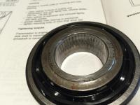 syncro 094 mainshaft bearing