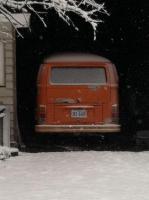 78 kombi snow