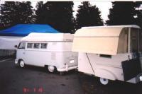 S.I.R.     WASHINGTON .  7-15-2001