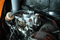 64 y.o. newbie, 76 convertible
