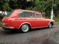 variant '72