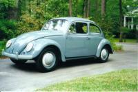 1958 standard reduced