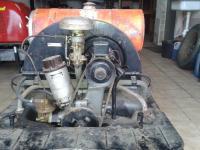 1950 industrial engine 122