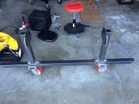 Front Dolly Pictures