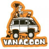 Vanagoon