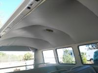 photos of my delux hard top