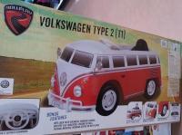 toybus