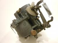 Solex 30 PICT-1 / VW 78-1 carburetor