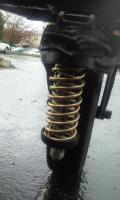 allstate trailer suspension