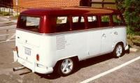 1966 13-window