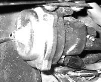 MPS Single screw