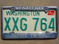 Alpine VW, Inc . . .