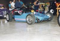 Bugboy57's old buggy