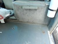 Westy Jump Seat