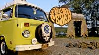 peachfest westfalia