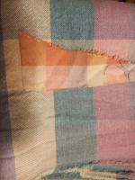 SO 22/33/34/35/42 fabric?