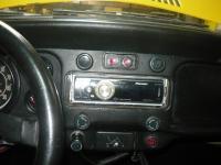 RTope13 radio upgrade