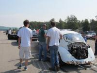 Madmike's Turbo Bug