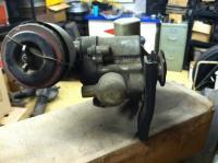 type 4 air pump