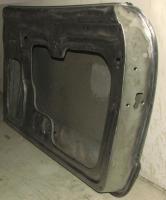 57 Door Shell