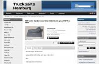 Grey rubber boot ebrake