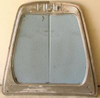 Trunk lid for 1957